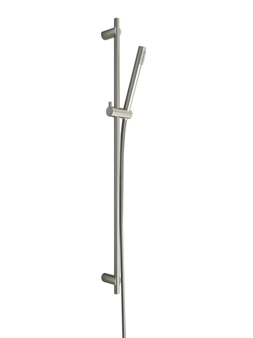 Archie AR309 316 Stainless Steel Sliding Rail w/ Hand Shower