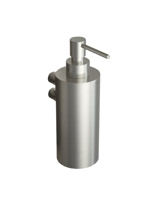 Archie ARA09 Stainless Steel Wall Soap Dispenser