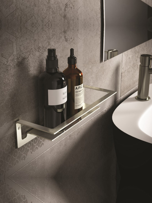 Archie ARA20 Stainless Steel Shelf