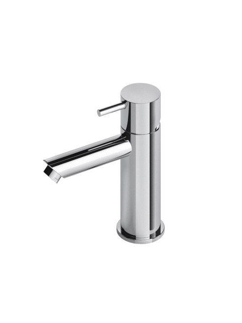 Cobber CB003S Single Hole Faucet