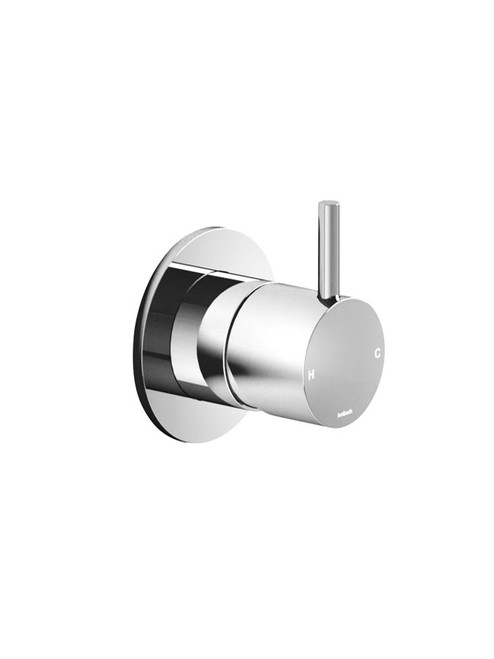 Cobber CB031 Tub/Shower Valve - Trim Only