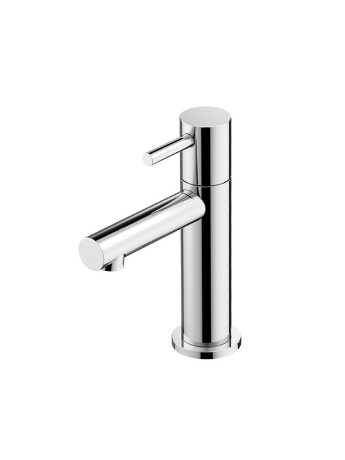 Cobber E001 Single Hole Cold Water Tap