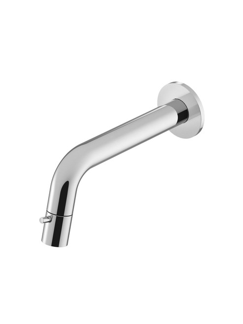 Cobber UW001 Wall Mount Cold Water Tap