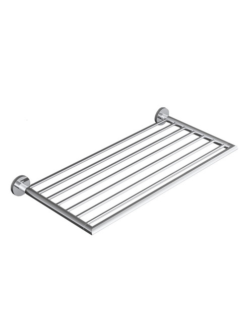 Cobber CBA24 Towel Rack