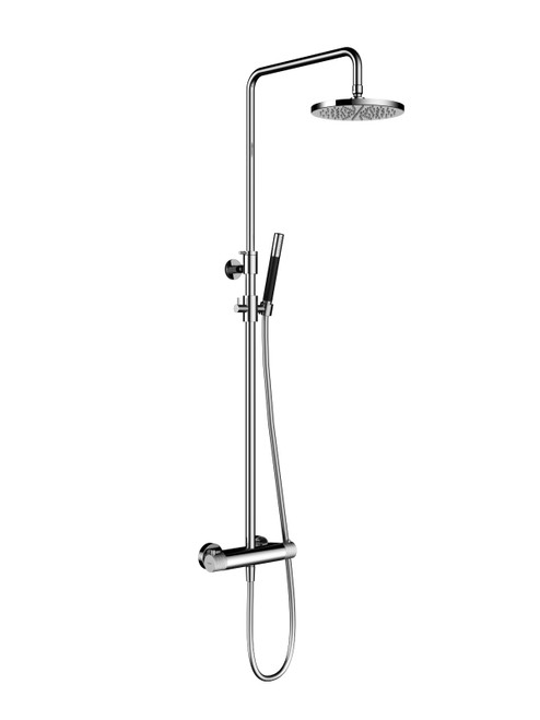 Cobber-X SDSX9 Exposed Thermostatic Shower Set
