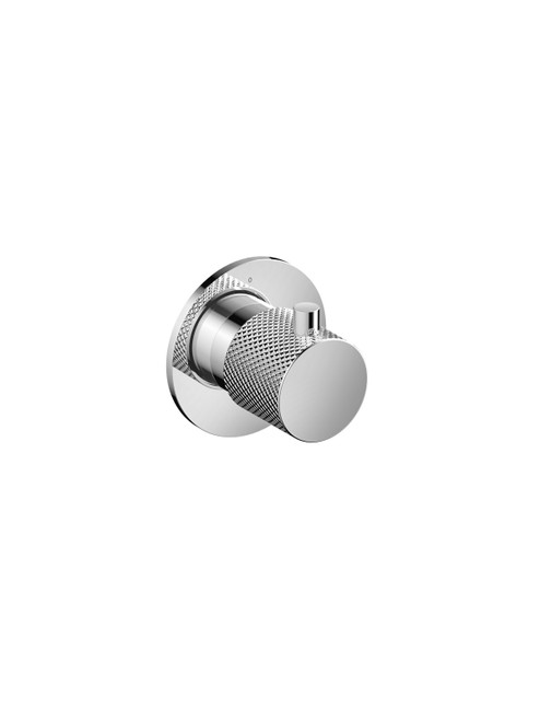 Cobber-X CX7080 Two-Way Diverter - Trim only