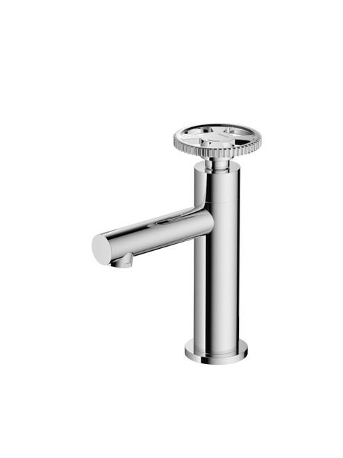Cobber@work CW001 Single Hole Cold Water Tap