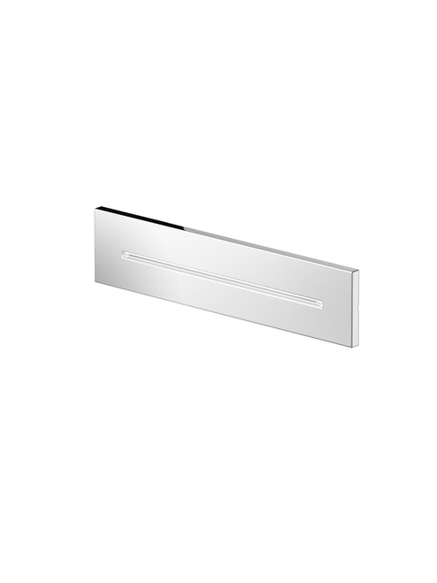 Mate M162 Recessed Wall Mount Waterfall