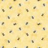 103-44 Yellow || Bee You!