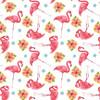 9867-18 Pink    Pink Paradise