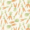 9926-43 Orange || Trendy Meadows
