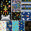 Blast Off Into Space Full Collection || Blast Off Into Space