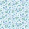 220-11 Blue    Salt & Sea