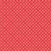 148-88 Red || Say It With a Stitch
