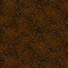 7755-39 Sepia Brown || Folio Basics