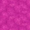 7755-52 Peony Pink    Folio Basics