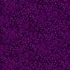 7755-55 Violet