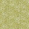7755-60 Green Grape    Folio Basics