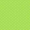1063-64 Lt Green    Modern Melody Basics