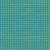 8624-76 Light Teal