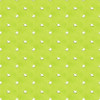 9069G-66 Lime Green