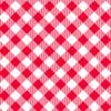 9300-8 Red/White