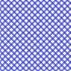 9344-71 Blue