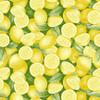 9349-46 Yellow