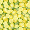 9349-46 Yellow || Just Lemons