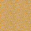 9408-30 Orange