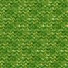 F9529-66 Green