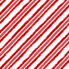 9709-8 Red/White