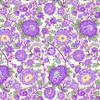 9686-5 Lavender || Nana Mae V