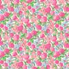 9687-2 Pink    Nana Mae V