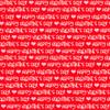 9784-88 Red || Gnomie Love