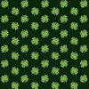9735-69 Blk/Green    Hello Lucky