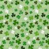 9736-66 Green || Hello Lucky