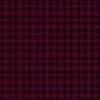 F9792-55 Plum || Scrappenstance 2-Ply Flannel