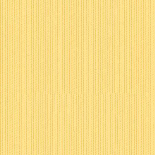 107-44 Yellow || Bee You!