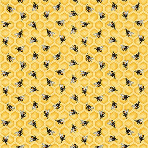 2737-33 Yellow