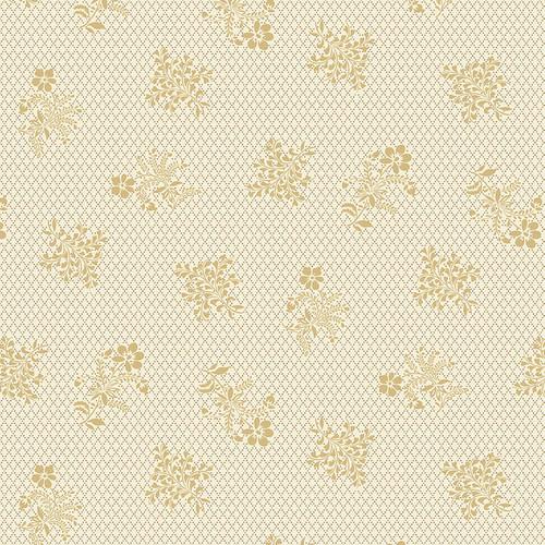 2765-33 Cream    Lille