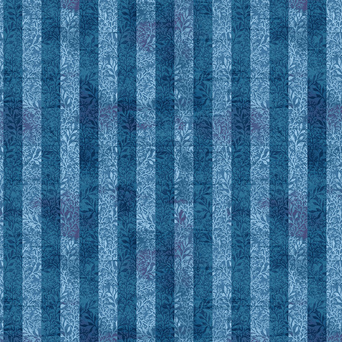 222-77 Dk. Blue    Salt & Sea