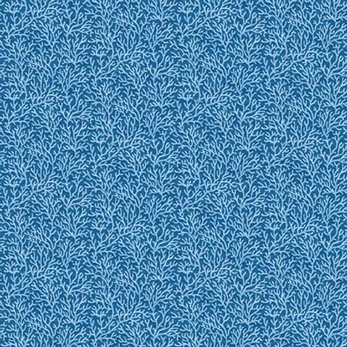 224-77 Blue || Salt & Sea