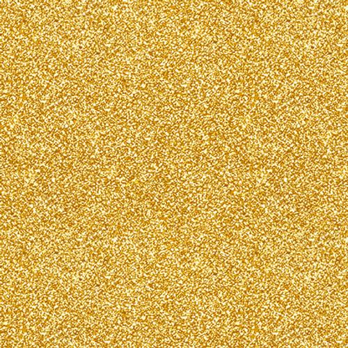 135-43 GoldYellow    Twinkle