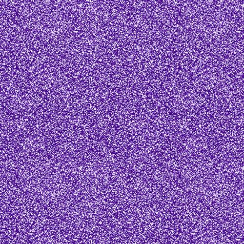 135-55 Violet || Twinkle