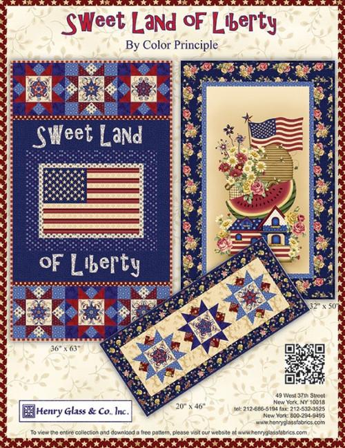 Arts Of Liberty Project