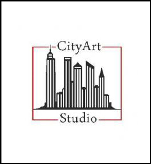 City Art Studio
