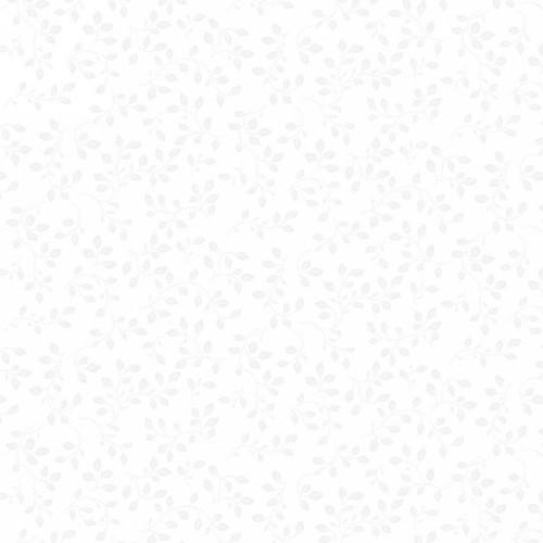 7755-01 White || Folio Basics