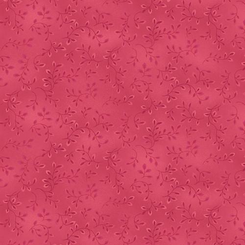 7755-23 Rose    Folio Basics
