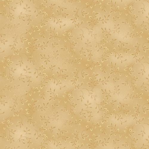 7755-31 Chamois || Folio Basics